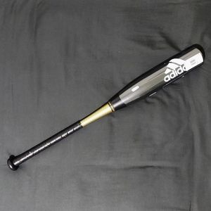 Adidas Aeroburner Composite Youth Baseball Bat
